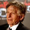 Roman Polanski se encuentra 'débil' y sufre 'depresiones' en una cárcel de Suiza