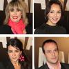 'Nine' se estrena en Madrid con la ausencia de Penélope Cruz