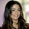 Camila Alves, pareja de Matthew McConaughey, se deshace en halagos hacia Penélope Cruz: 'La conozco personalmente. Es encantadora, guapísima y tiene mucha clase'