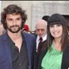 Nuevas parejas, futuros papás y mucho humor en la apertura del Festival de Cine de Málaga