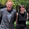El actor Randy Quaid y su mujer, encarcelados