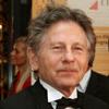 Roman Polanski rompe su silencio y pide un trato justo