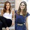Olivia Molina y Cristina Alcázar, los nuevos y bellos rostros de 'Física o Química'