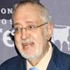 Fallece el actor y director Antonio Ozores a los 81 años en Madrid