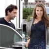 ¿Se reencontrarán Elsa Pataky y Adrien Brody en el Festival de Cannes?