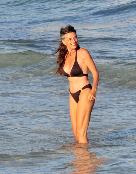 Espana desnuda playa fetish picture 76