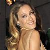 Sarah Jessica Parker deslumbra en la gala del Ballet de Nueva York