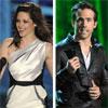 Kristen Stewart, Ryan Reynolds, Sigourney Weaver y Anna Paquin, principales protagonistas de una noche 'terrorífica'