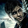 El estreno en Londres de 'Harry Potter y las reliquias de la muerte'