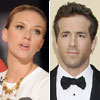 Scarlett Johansson y Ryan Reynolds anuncian su separación: 'Hemos decidido poner fin a nuestro matrimonio'