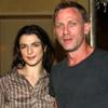 Daniel Craig y Rachel Weisz, romántica escapada en Navidad