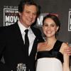 La crítica norteamericana premia a Natalie Portman y Colin Firth y da algunas pistas sobre los posibles ganadores de los Globo de Oro