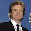 'El discurso del rey' continúa su carrera hacia los Oscar y triunfa en los Premios del Sindicato de Directores de América
