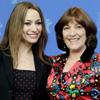 Carmen Maura, Natalia Verbeke y Clara Lago ponen acento español a la Berlinale