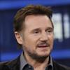 Liam Neeson relata cómo fueron las angustiosas horas antes de que falleciera Natasha Richardson: 'Por primera vez nadie me reconoció en el hospital y no me dejaban verla'