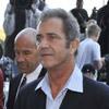 Mel Gibson no irá a prisión por presuntos malos tratos a su ex pareja tras lograr un acuerdo extrajudicial