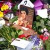 'El final de una era': la cultura y el cine lloran a Elizabeth Taylor