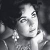 Las joyas más preciadas de Elizabeth Taylor saldrán a subasta para recaudar fondos para su fundación benéfica