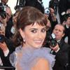Penélope Cruz y Paz Vega, dos bellezas españolas en el Festival de Cine de Cannes