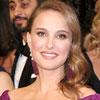 Natalie Portman, mamá de un niño