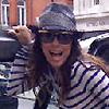 Londres, testigo del amor de Eva Longoria y Eduardo Cruz