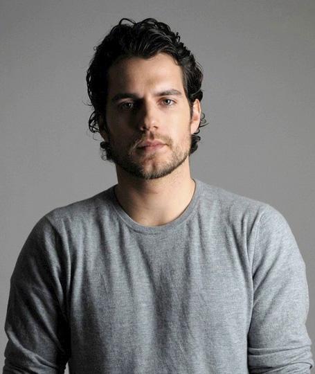 Superhéroes, vampiros, hombres lobo... ¿Conoces a los nuevos guapos de Hollywood?