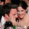 Ben Affleck y Jennifer Garner esperan su tercer hijo