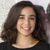 La hija de Joan Manuel Serrat, Candela, hereda el arte de su padre y debuta como actriz en el teatro