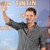 Jamie Bell, del bailarín Billy Elliot al ingenioso Tintín: 'De niño quería ser Tintín, ha sido cosa del destino'