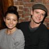 Justin Timberlake vuelve a los brazos de 'la persona más importante de su vida', Jessica Biel