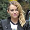 Miley Cyrus celebra su 19 cumpleaños convertida en la estrella adolescente más rica del planeta
