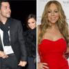 Eva Longoria presume de novio y acalla rumores y Mariah Carey luce figura tras perder 32 kilos