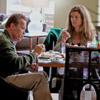 Arnold Schwarzenegger y María Shriver pasan juntos la Navidad entre rumores de reconciliación
