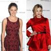 Los jóvenes talentos de Hollywood dan un aire 'chic' a la temporada de premios