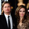Angelina Jolie acapara todos los 'flashes' en la Berlinale