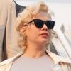'Mi semana con Marilyn', nominada a dos premios Oscar, se estrenará el 24 de febrero