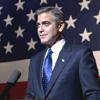 Llega a las pantallas la última película de George Clooney como actor, director y guionista, 'Juegos de traición. Los idus de marzo'