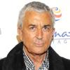 Fallece el actor Paco Valladares a los 76 años