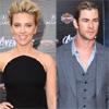 Cuando faltan semanas para que su mujer, Elsa Pataky dé a luz, Chris Hemsworth, imparable en Hollywood