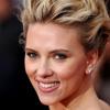 Scarlett Johansson habla por primera vez de su divorcio de Ryan Reynolds: 'Fue horrible'