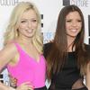 ¿Qué tienen en común las hijas de Clint Eastwood, Kevin Jonas y las Kardashian?