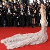 Cannes, un paraíso de estrellas digno del séptimo arte