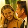 Sean Penn y Petra Nemcova, días de vino y rosas en Cannes