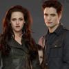 Primera imagen oficial de Renesmee, la hija de Edward Cullen y Bella Swan en 'Amanecer 2'
