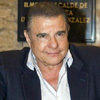 Fallece el actor Juan Luis Galiardo a los 72 años tras 'una rápida y devastadora' enfermedad