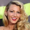 Blake Lively, la impresionante chica que Leonardo DiCaprio dejó escapar