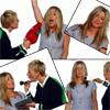 Maquillaje, peluquería... Jennifer Aniston se pone en manos de Ellen DeGeneres, ¿cuál será el resultado?