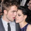 Kristen Stewart confiesa que ha sido infiel a Robert Pattinson: 'Amo a Rob y lo siento mucho'