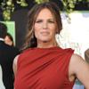 Jennifer Garner, una estrella de carne y hueso