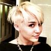 Transgresor, radical y diferente... Miley Cyrus se decanta por un atrevido corte de pelo. ¿Te gusta?
